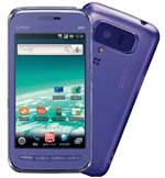 purple-phone